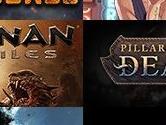 Steam一周销量排行榜 绝地求生六连冠GTA5半价紧随其后