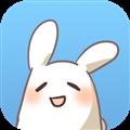 私密SIME V3.0.8 安卓版