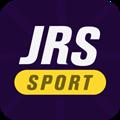 JRS体育 V1.7 安卓版