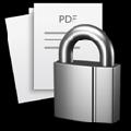 PDF页面锁 V2.0 官方版