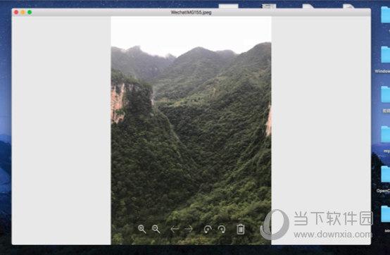 PhotoViewer Mac版