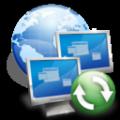 ComIntRep(网络修复工具) x64 V5.1.0.3925 绿色免费版