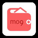 mo9钱包 V1.4.4 安卓版