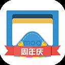 mo9信用钱包 V7.8.8 安卓版
