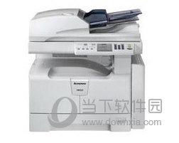 联想m9522打印机驱动