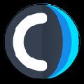 Cofeshow(视频幻灯片制作软件) V1.5.0.0 官方版
