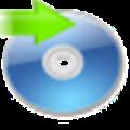 佳佳VOB格式转换器 V11.8.0.0 官方版