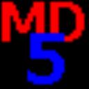 WinMD5(md5值验证工具) V1.2 绿色免费版