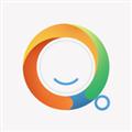 脸搜 V1.3.0 苹果版