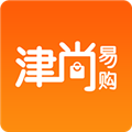 津尚易购 V1.1.25 安卓版