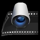 海康威视iVMS-4200网络视频监控软件 V2.7.0.6 官方版
