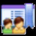 天泽汽车维修保养客户管理系统 V2.7 官方版