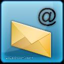 新星邮件速递专家 V30.6.1 官方版
