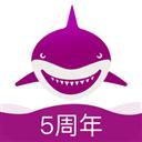 聚鲨环球精选 V6.2.0 苹果版
