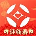 民爱贷理财 V4.3.5 苹果版