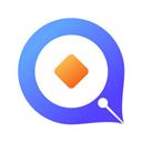 趣管账 V1.1.5 苹果版