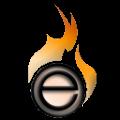 Ember Media Manager(本地视频管理软件) V1.4.8.0 官方版