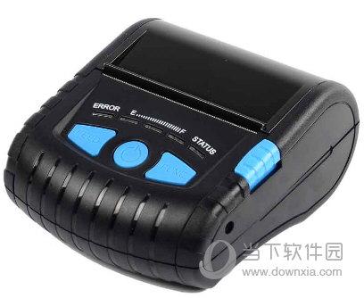佳博zh380打印机驱动