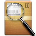 The Archive Browser(压缩包浏览软件) V1.11.2 Mac版