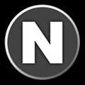 Negative(办公阅读应用) V1.0.3 Mac版
