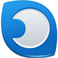 EZStation(视频管理软件) V1.0.3 Mac版