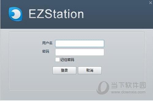 EZStation for Mac