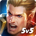 Arena of Valor V1.18.2.1 安卓最新版