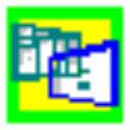 GT Simulator(三菱PLC仿真软件) V2.2.48 官方版