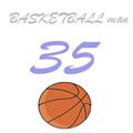 学打篮球 V1.0 安卓版
