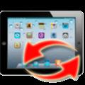 蒲公英iPad视频格式转换器 V6.6.0.0 官方版