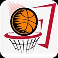 篮球教学大师 V3.6 安卓版