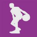 篮球过人大全 V2.30 安卓版