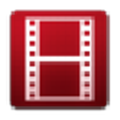 七彩色电子相册制作工具 V7.0 官方版