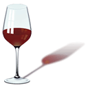 WineBottler(Windows程序封装工具) V1.8.4 Mac版