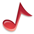 ABC音乐管理大师 V1.0 最新版