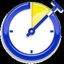 OfficeTime(工作记录跟踪软件) V1.9 Mac版