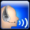 Dictation Pro(语音转文字) V1.06 破解版