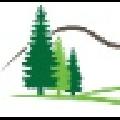 山湖路WDTP V1.1.1004 官方绿色版