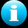 iW海句 V2.2.1003 官方版