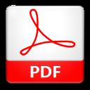 四叶草PDF阅读器 V1.1.0.0 官方免费版