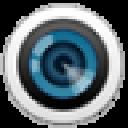 海康威视工业相机客户端MVS V2.4.0 官方版