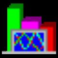 NBMonitor(网络监测工具) V1.5.0.0 官方版