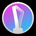 Sculptura(3D设计软件) V1.0 Mac版