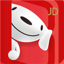 京东读书 V1.10.0 苹果版