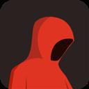 Fobia(红衣小女孩的冒险之旅) V1.0 Mac版