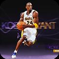 篮球视频教学 V1.0 安卓版
