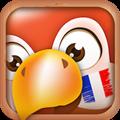 学法语 V11.3.0 安卓版