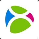 八闽视频 V1.4.4 安卓版