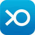 小鱼易连手机版 V2.29.10 安卓版