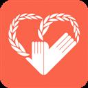 首都献血 V2.2.13.29 安卓版